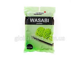 Васаби Сухой Порошок JNP 1 кг