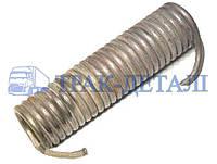 53229-3501035 Пружина стяжна гальмівних  колодок  (Евро-3)