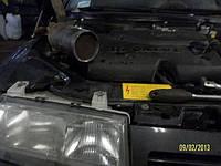 Катализатор коллекторный   ВАЗ VAZ с установкой