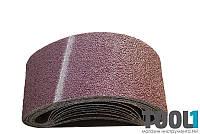 Лента абразивная 76 х 533 мм, зерно 150 MASTERTOOL 08-2415