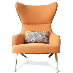 Стул-кресло Xipi Tiger. Модель 2-455