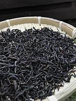 Красный чай Лапсан Сушонг премиум 2021 год 100 г, фото 1