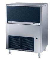Ледогенератор Brema IMF80A 75 кг/сутки