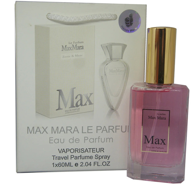 Travel Perfume 60ml для женщин
