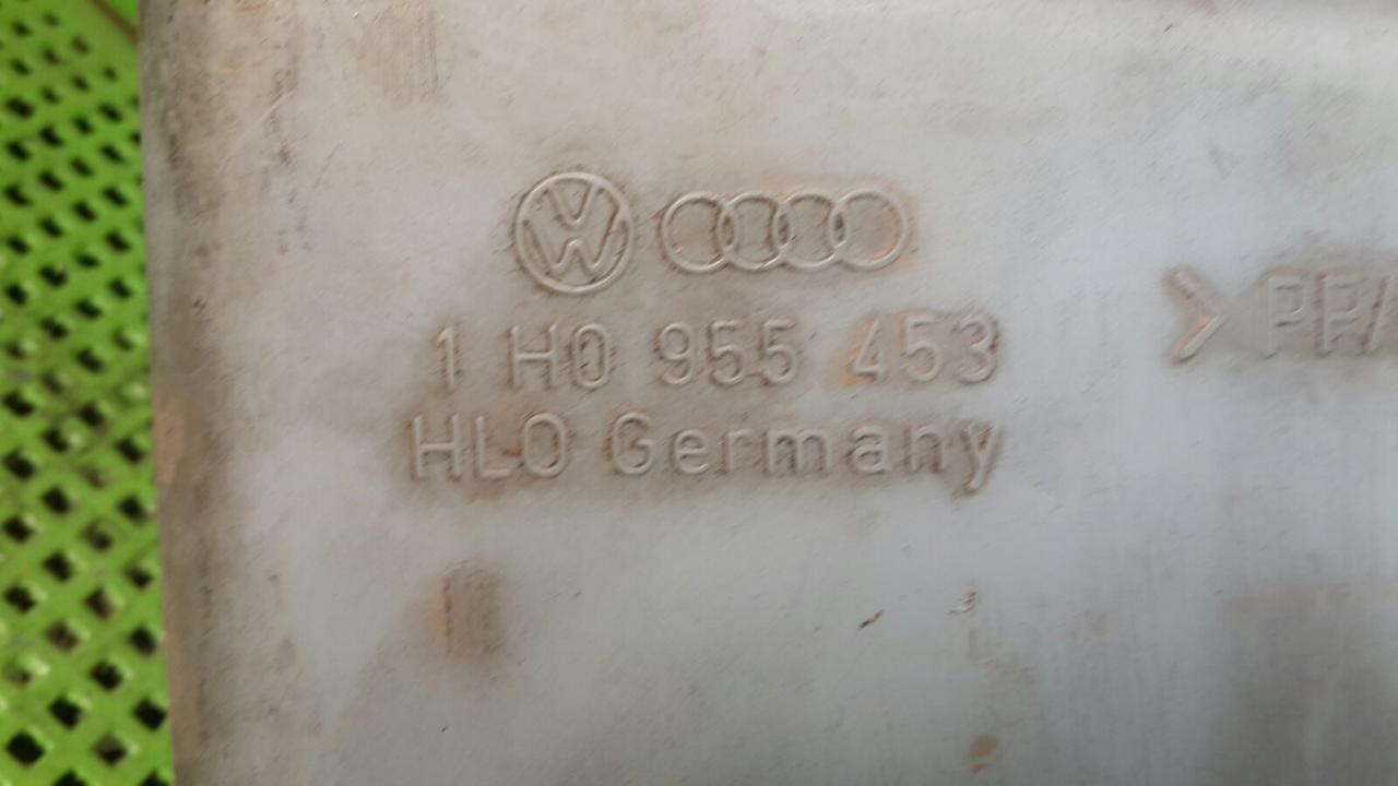 1 H0 955 453 Бачок омивача для Skoda Octavia Volkswagen Golf IV