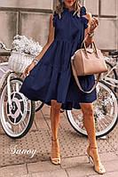 Платье женское, стильное модное платье,удобное,мягкое, хорошего качества,приятное  к телу.