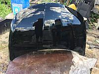 Nissan murano z 50 капот 2003-08