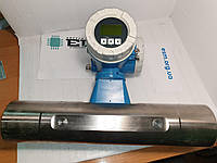 Масcовый (кориолисовый) расходомер DN50  Endress+Hauser Promass 83M50