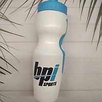 Бутылка для воды BPI 500 мл