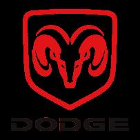 Запчастини до автомобілів Dodge