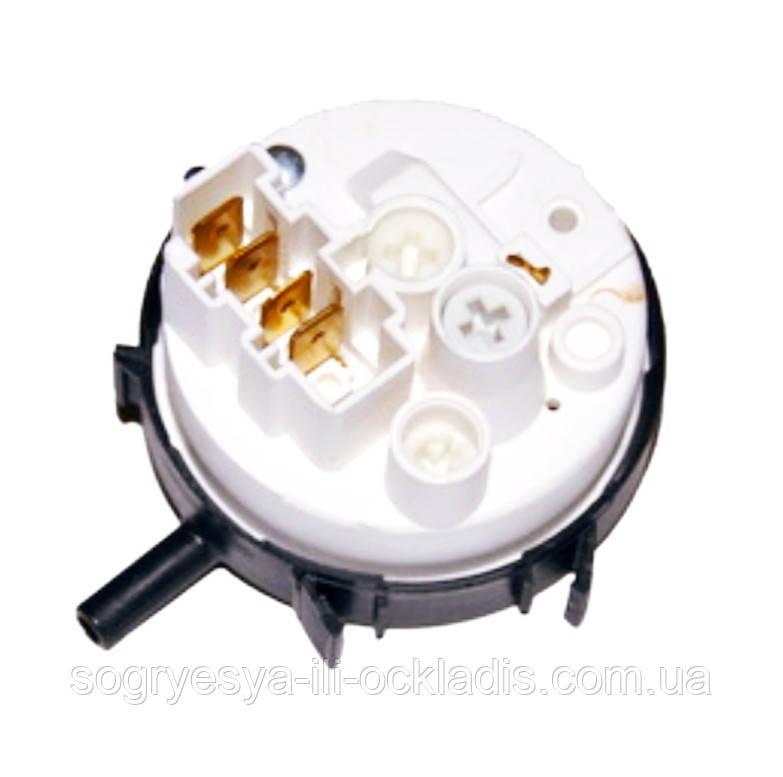 Прессостат стиральной машины Ariston, Indesit 145174 код товара: 7460