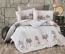 Комплект постельного белья  Clasy сатин размер семейный ARMADA V1