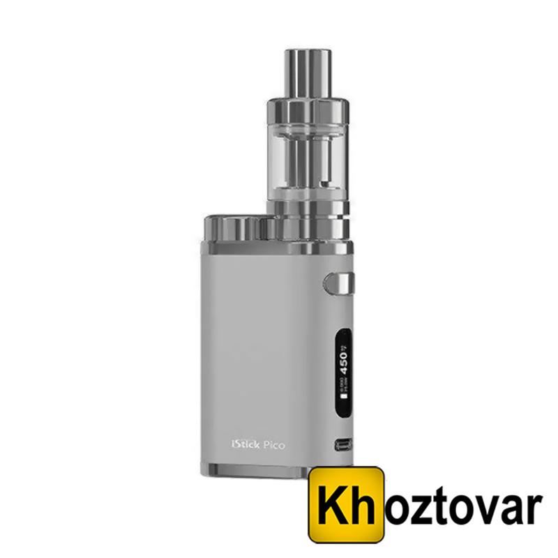 Электронная сигарета eleaf istick купить в сигареты подольск оптом