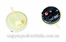Прессостат стиральной машины Ariston, Indesit 264321 код товара: 7461
