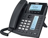 IP-телефон Fanvil X5G, фото 1