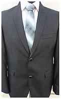 Мужской костюм West-Fashion модель А-24 SlimFit