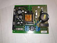Плата питания 220V  для электромагнитного расходомера Promag