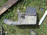 Б/В корпус повітряного фільтра мазда 929 2.2, фото 3