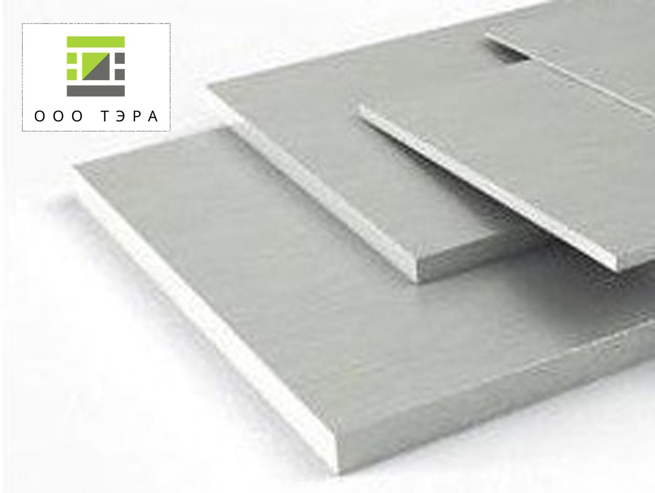 Куски алюминиевого листа 48 мм Д16