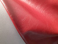 Мебельная ткань кожзаменитель для перетяжки мягкой мебели сублимация 4067