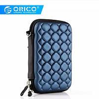 Защитный чехол для жесткого диска ORICO (PHC-25-BL)