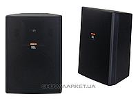 JBL Настенная акустика JBL Control 28
