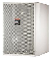 JBL Настенная АС JBL Control 25AV WH