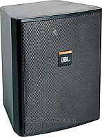 JBL Настенная акустика JBL Control 25