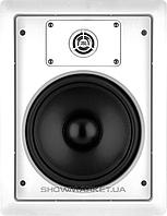 JBL Настенная акустика JBL Control 128WT