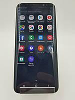 Смартфон Samsung Galaxy S8 G950FD, фото 1