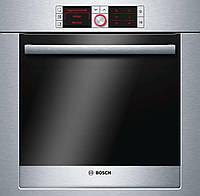 Духовой шкаф Bosch HBG38B950