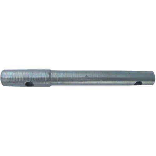 Ключ-трубка торцевой 13х17мм точеный ТР1317ТОЧ