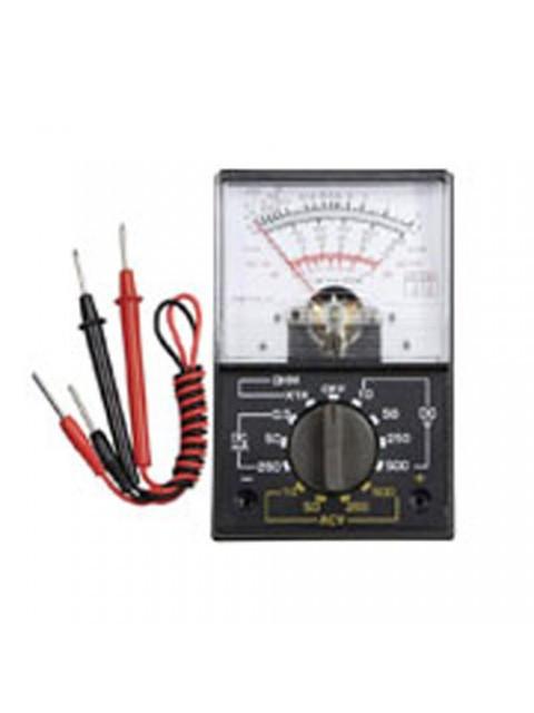 Мультиметр міні TRISCO R-600