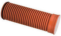 Труба канал.InCor 1000х6000 мм SN8 гофр