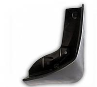Брызговик задний правый (хэтчбек) Чери Заз Форза А13 / Chery Zaz Forza A13 J15-3102056