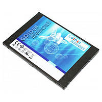 Golden Memory 480 GB (AV480CGB)