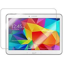 Защитное стекло Optima 2.5D для Samsung Tab 4 10.1 T530 T531 Transparent