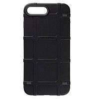 Чехол для телефона Magpul Bump Case для iPhone 7Plus/8 Plus черный (MAG990-BLK)