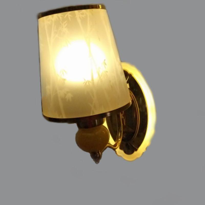 Бра на одну лампу з підсвічуванням HQ-2058/1W (12шт)