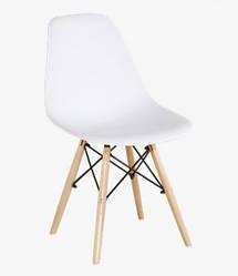 Стул Nordic Creative Eames. Модель 2-463.