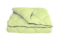 """Одеяло ТЕП BalakHome """"Washed Cotton"""" 200*210"""