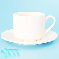 Чашка сублимационная Кофейная, 210 мл