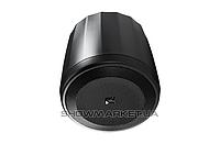 JBL Подвесная акустическая система JBL Control65P/T