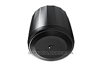 JBL Подвесная акустическая система JBL Control62P