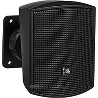 JBL Настенная акустическая система JBL Control52