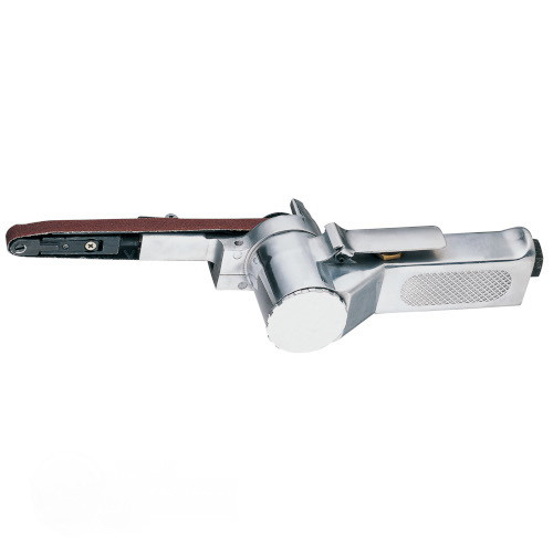 Стрічковий пневматичний напилок (10мм*330мм;16000об/хв) AIRKRAFT AT-480