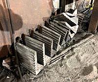 Любая сложность литья стали, чугуна, нержавейки, фото 2