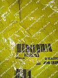 Подшипник AH229175 нажимной шкива вариатора ah124050 John Deere АН124050 з.ч. JD, фото 4