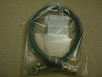 Топливопровод Deutz 01173697, фото 1