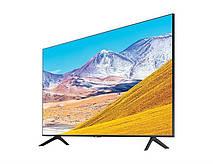 Телевизор Samsung UE43TU8000UXUA, фото 2